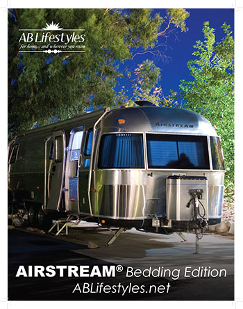 airstream-catalog-2017-ablifestyles-1.jpg
